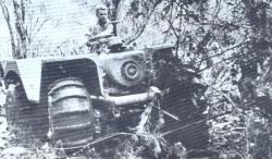 ardco-david-buggy-1.jpg