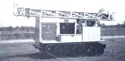 ardco-driller-s-rig.jpg