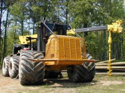 ardco-model-k-6x6-with-auger.jpg