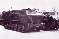 argosi-2-1947.jpg