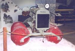 armstead-snow-motor-fordson-3.jpg