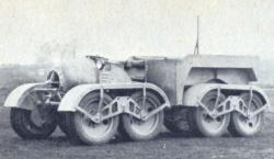 armstrong-siddeley-articulated-8x8-1929.jpg