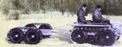 arnold-ranger-v-with-trailer.jpg