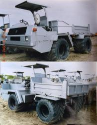 articulated-4x4.jpg