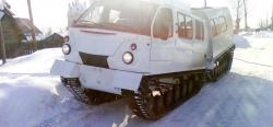 articulated-gaz-3344.jpg