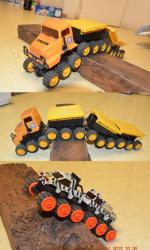 articulated-wheeled-toys-4.jpg