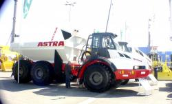 astra-6x6-dumper.jpg