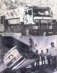 astra-bm-309-6x6-and-tracks-paris-dakar-1985.jpg