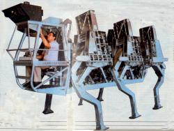 asv-walking-machine-1984.jpg