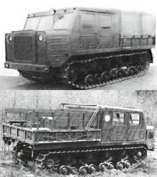atc-712-1952.jpg