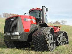 ati-tracks-on-case-ih-stx-385.jpg