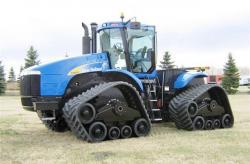ati-tracks-on-new-holland-tractor.jpg