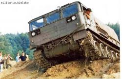 ats-tracked-vehicle.jpg