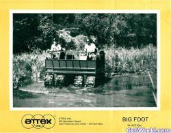 attex-atv-bigfoot.jpg