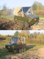 atv-from-russia.jpg