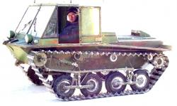 atv-of-syktyvkar-and-tokmakov.jpg