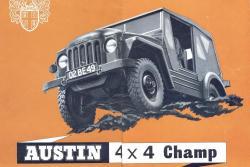 austin-champ-4x4.jpg