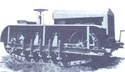 auto-track-1921.jpg