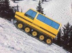 axtrack-multi-purpose-vehicle.jpg