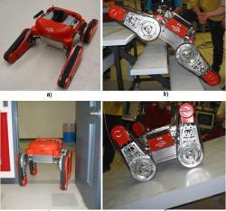 azimut-robot.jpg