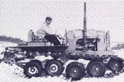 banana-tracked-tractor.jpg