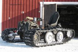 bandwagen-2-3-d.jpg