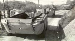 barc-amphibious.jpg