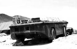 barc-lx-2.jpg