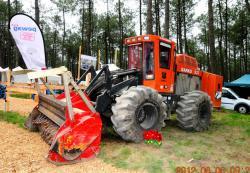 barko-937-gyro-crusher.jpg