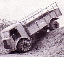 barreiros-diesel-abuelo-prototype-3-1.jpg