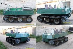 barsik-home-made-tracked-vehicle.jpg