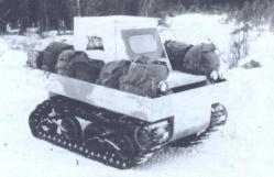 bashaw-tc-12-top-cat-1964.jpg