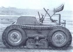 battenberg-15-ps-tractor.jpg
