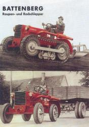 battenberg-wheeled-or-tracked-tractor-1949.jpg
