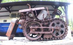 bauchet-tractor.jpg
