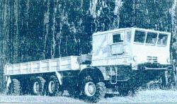 baz-135mbk-8x8-1990.jpg