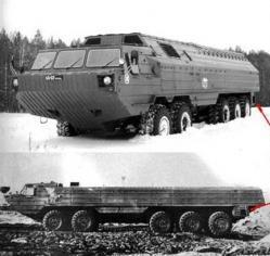 baz-69481m-10-8-amphibious-1987.jpg