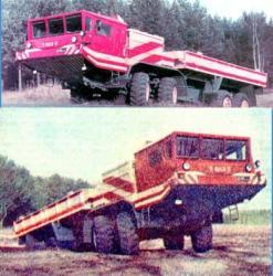 baz-69501p-8x8-1988.jpg