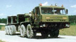baz-79094-1-10x8-1999.jpg
