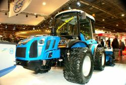 bcs-rs-articulated-tractor.jpg