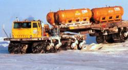 bechtel-1973-1973-1982-pic-2-lg-crowley.jpg