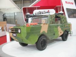 beijing-qijian-bj-5021-hzhe-4x4-amphibious.jpg
