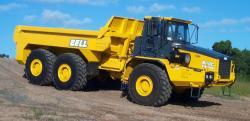 bell-b-40-c-ejector.jpg
