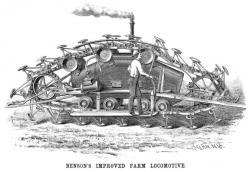 benson-fram-locomotive-1886.jpg