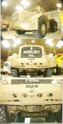 berliet-t-100-1.jpg
