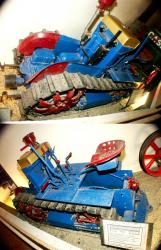 bernard-crawler-tractor.jpg