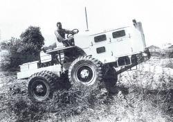 bernard-tractor-elephant-4-2.jpg