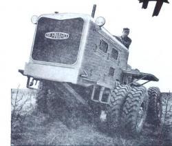 bernard-tractor-elephant-4.jpg