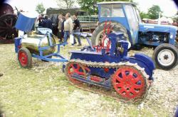 bernard-tractor.jpg