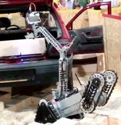 beta-robot.jpg